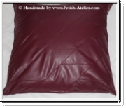 Pillowcase *80 x 80 cm*
